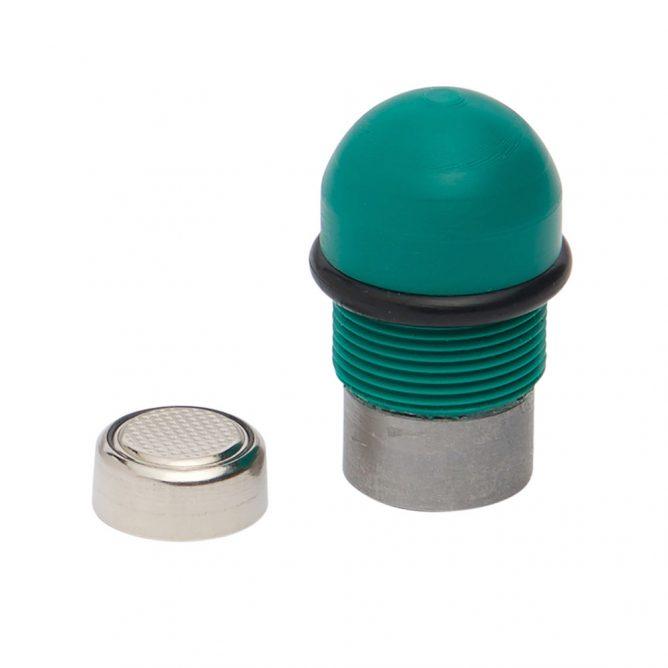 FM-05 Mini Transmitter - Prototek
