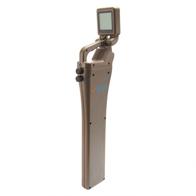 LineFinder 2000 Receiver - Prototek