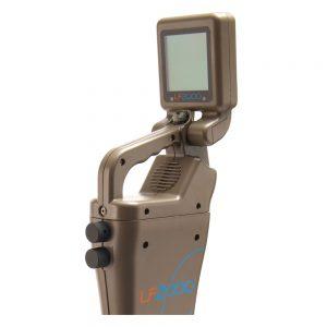 LineFinder 2000 Receiver   512 Hz