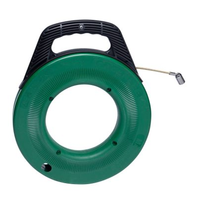 Greenlee Twist-O-Flex