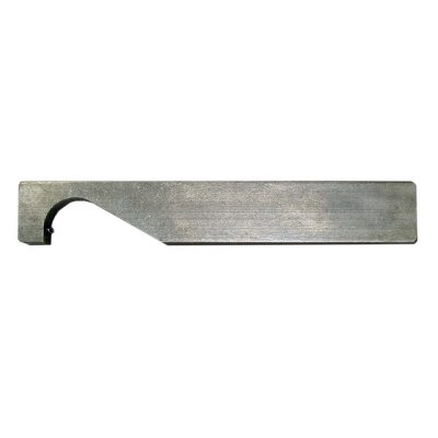 Spanner Wrench