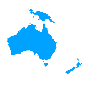 Australia/New Zealand - International Dealers