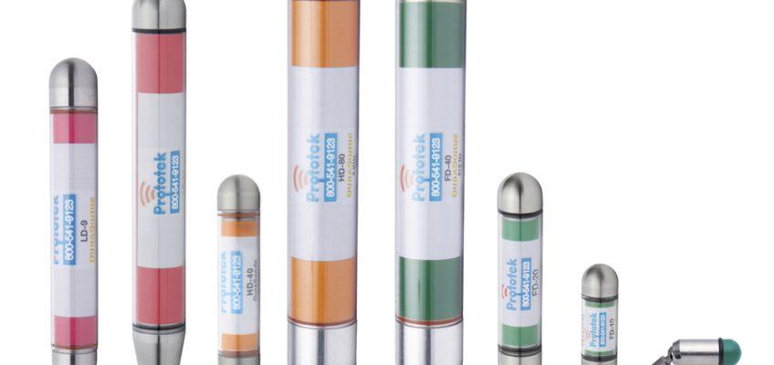 DuraSonde Transmitters