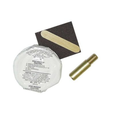Jameson rodder 5:16 inch Repair Kit