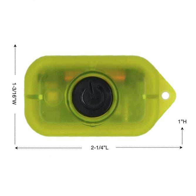 HTP-15 flushable 1000x1000